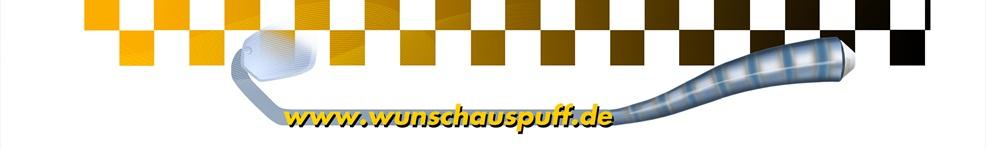 Wunschauspuff